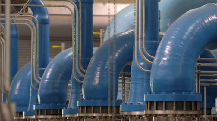 Content Dam Ww Online Articles 2016 10 Water Research Foundation Releases Results From Ongoing Study On Direct Potable Reuse