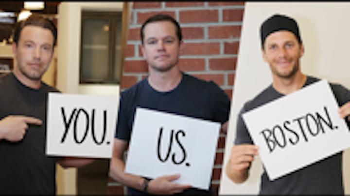 Content Dam Ww Online Articles 2016 10 Ww Newscast 20161003 Story4 Matt Damon Ben Affleck Tom Brady Omaze 1474913619581