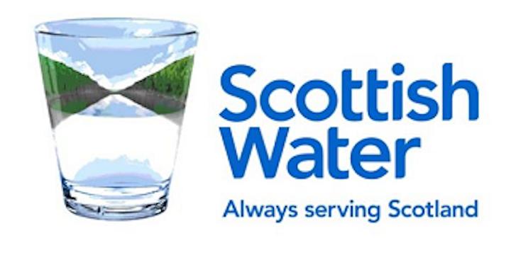 Content Dam Ww Online Articles 2016 10 Scottish Water Logo