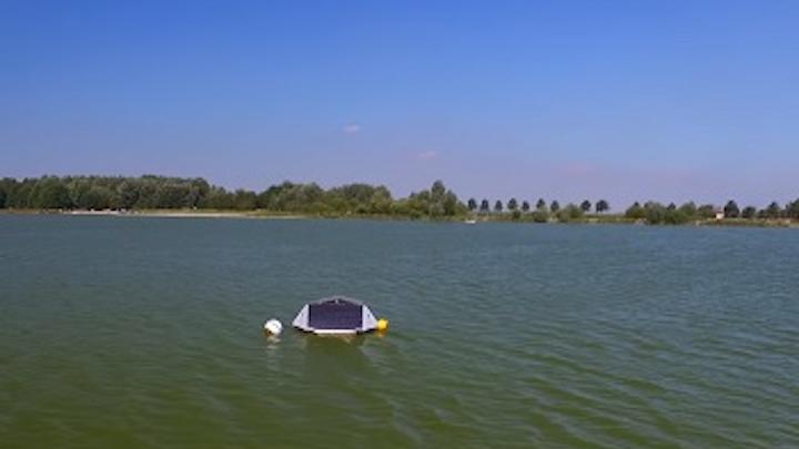 Content Dam Ww Online Articles 2016 11 Algae Lake