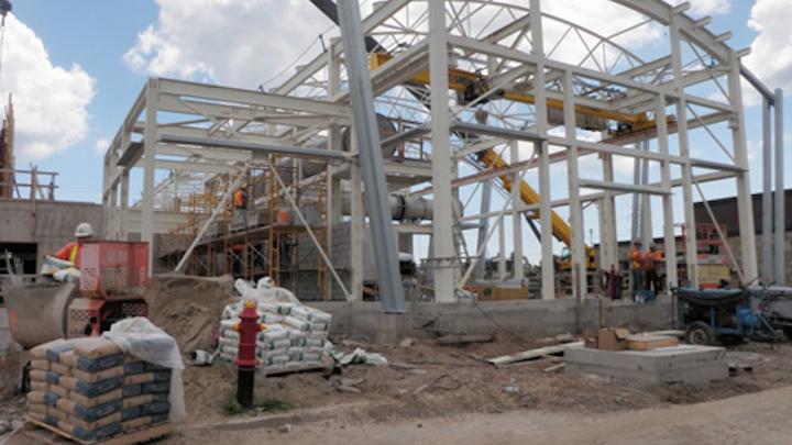 Content Dam Ww Online Articles 2016 11 Burlingtonsskyway