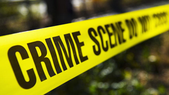 Content Dam Ww Online Articles 2016 11 Crime Scene Clean Up Business