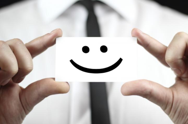 Content Dam Ww Online Articles 2016 11 Customer Service Smile