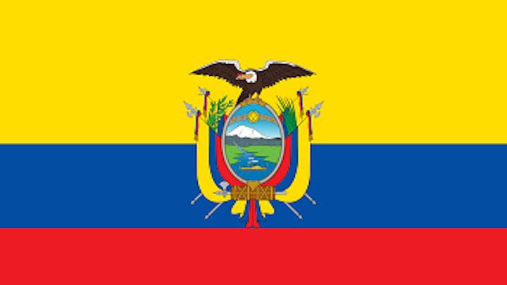 Content Dam Ww Online Articles 2016 11 Ecuador