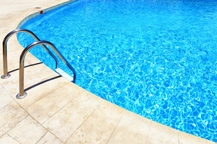 Content Dam Ww Online Articles 2016 11 Freegreatpicture com 30424 Swimming Pool