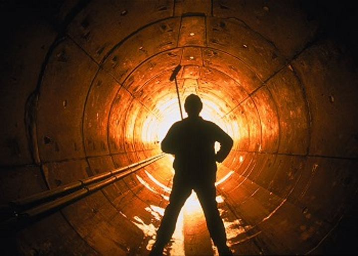 Content Dam Ww Online Articles 2016 11 London Sewer