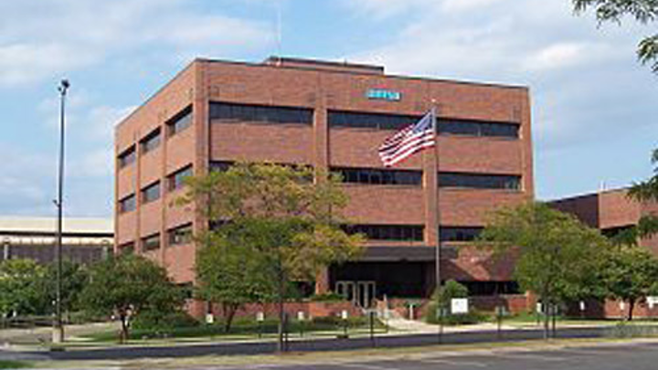 Content Dam Ww Online Articles 2016 11 Milwaukee Metropolitan Sewerage District