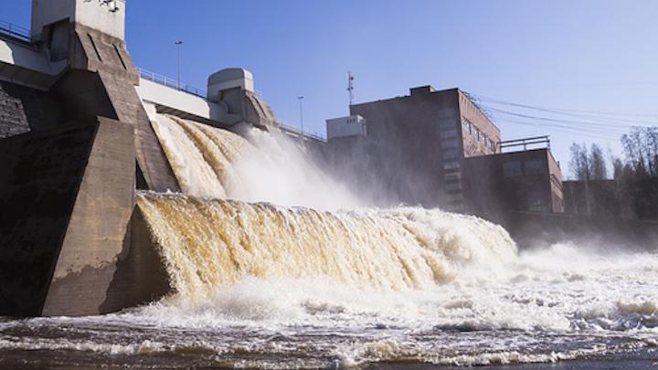 Content Dam Ww Online Articles 2016 11 Power Plant 1418177 640