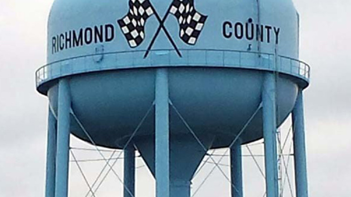 Content Dam Ww Online Articles 2016 11 Richmond County Water Tower