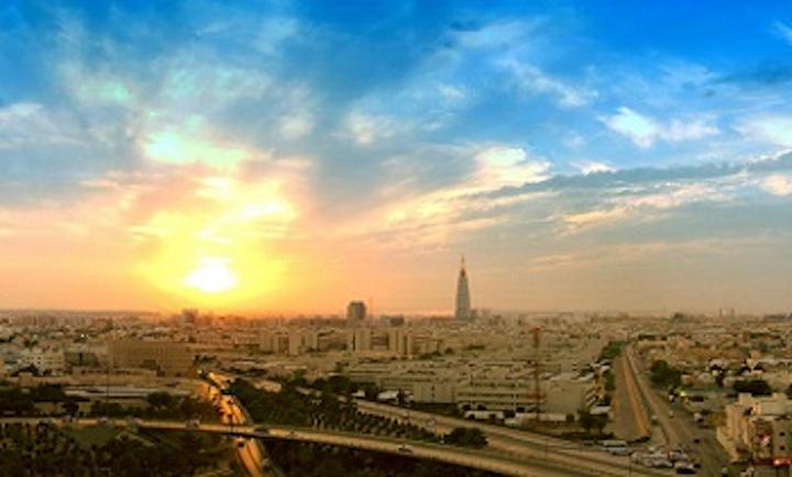 Content Dam Ww Online Articles 2016 11 Riyadh