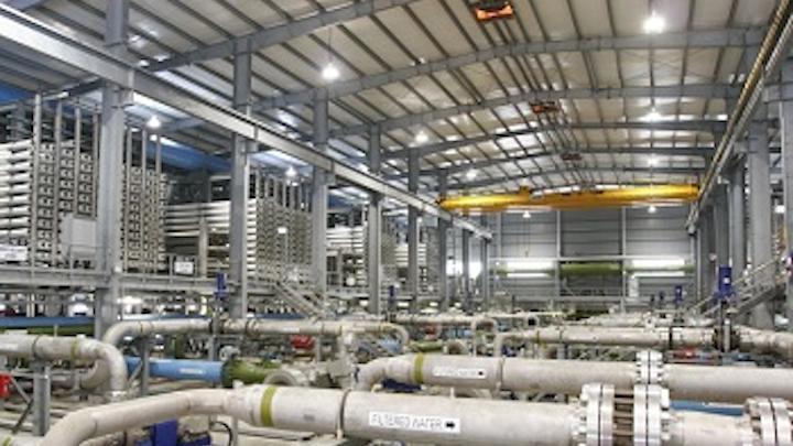 Content Dam Ww Online Articles 2016 11 Singapore Desalination Web