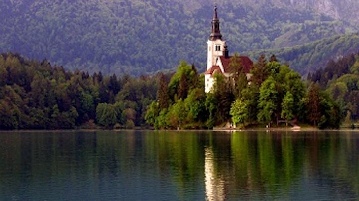 Content Dam Ww Online Articles 2016 11 Slovenia