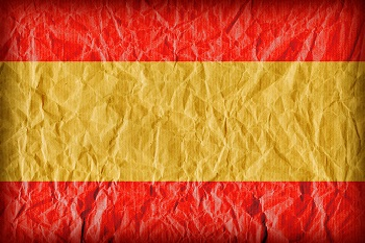 Content Dam Ww Online Articles 2016 11 Spain Flag