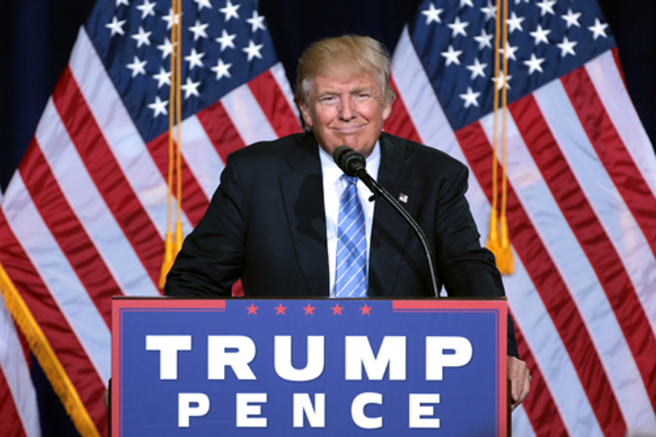 Content Dam Ww Online Articles 2016 12 Donald Trump By Gage Skidmore 12