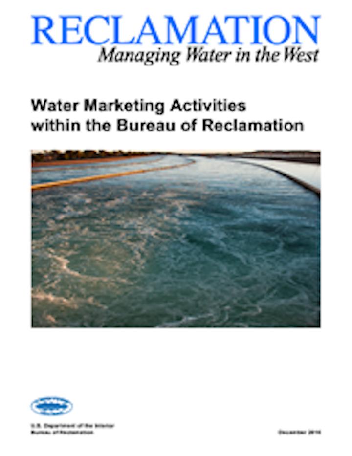 Content Dam Ww Online Articles 2016 12 Gi 133201 2016watermarketingreport