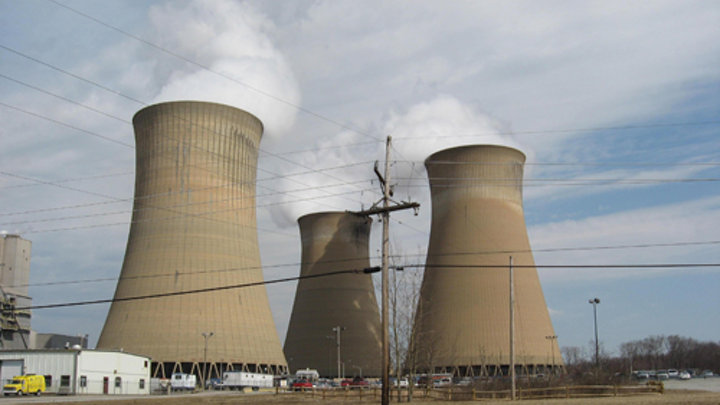 Content Dam Ww Online Articles 2016 12 Hcgeneratingcoolingtowers