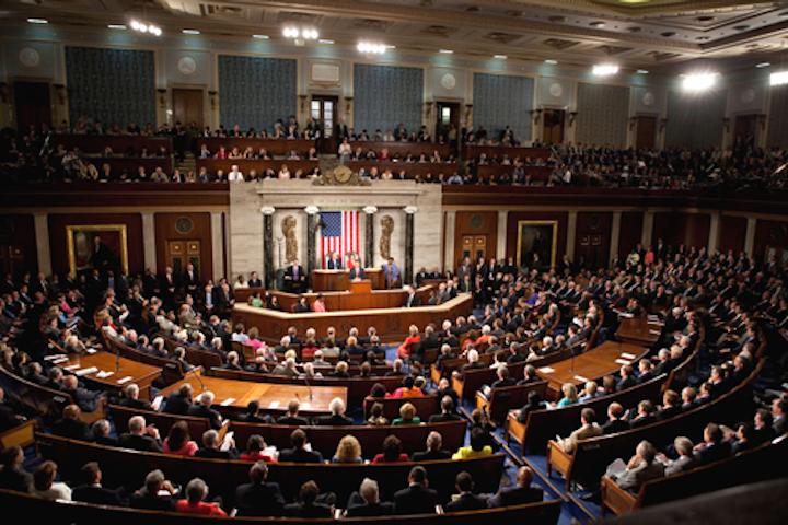 Content Dam Ww Online Articles 2016 12 House Of Representatives