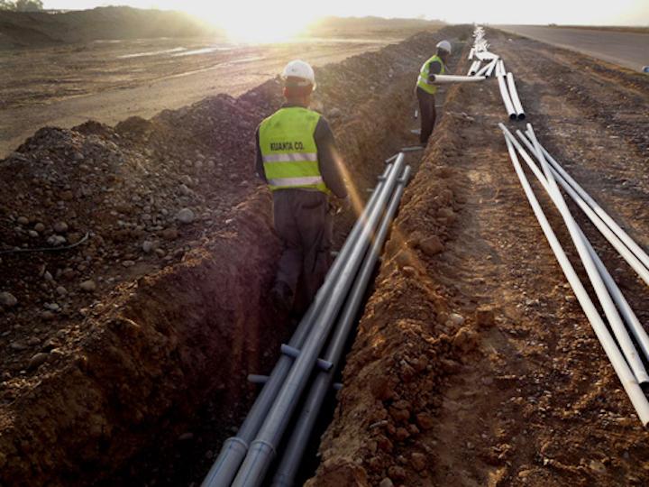 Content Dam Ww Online Articles 2016 12 Kirkuk Infrastructure Rebuild