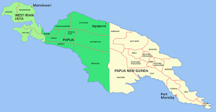 Content Dam Ww Online Articles 2016 12 New Guinea Named