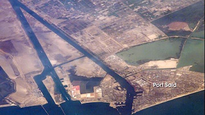Content Dam Ww Online Articles 2016 12 Port Said Egypt