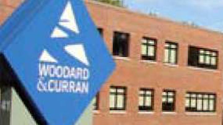 Content Dam Ww Online Articles 2016 12 Woodard Curran Sign111