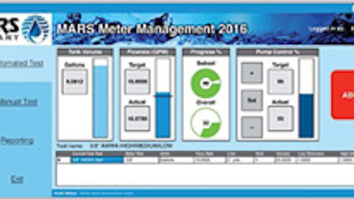 Content Dam Ww Print Articles 2016 12 1612wwps1 P06