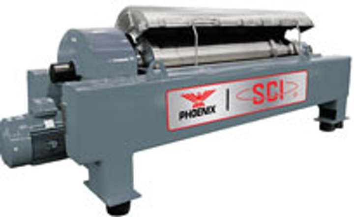 Content Dam Ww Print Articles 2016 12 1612wwshw P02 Phoenix Sci Decanter Centrifuge