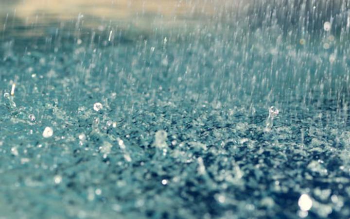 Content Dam Ww Online Articles 2017 01 Rain 01