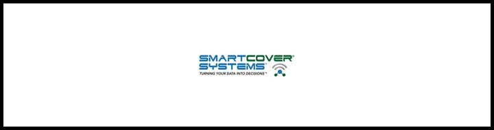 Content Dam Ww Sponsors O T Smartcover Logo