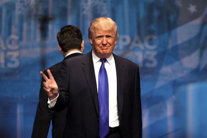 Content Dam Ww Online Articles 2017 02 Donald Trump 8566730507 2