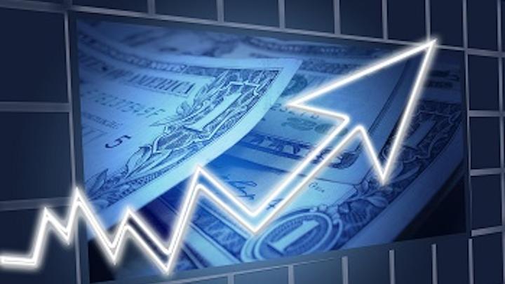 Content Dam Ww Online Articles 2017 02 Financials