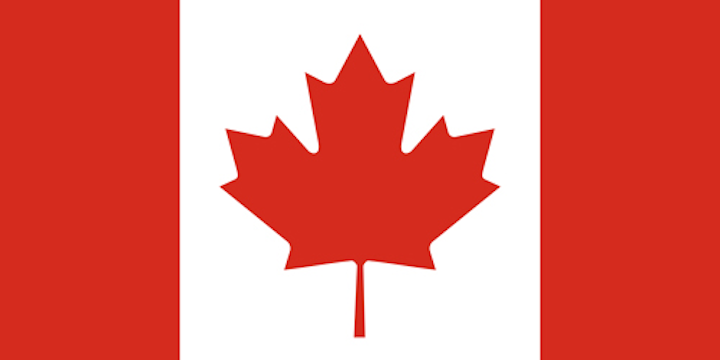 Content Dam Ww Online Articles 2017 02 Flag Of Canada Pantone