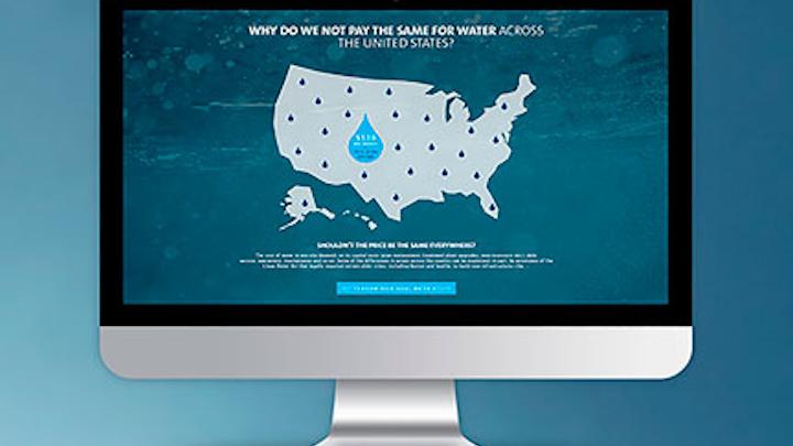 Content Dam Ww Online Articles 2017 02 Grundfos Wrtw Water Rates 1