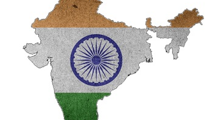 Content Dam Ww Online Articles 2017 02 India 1605819 1920