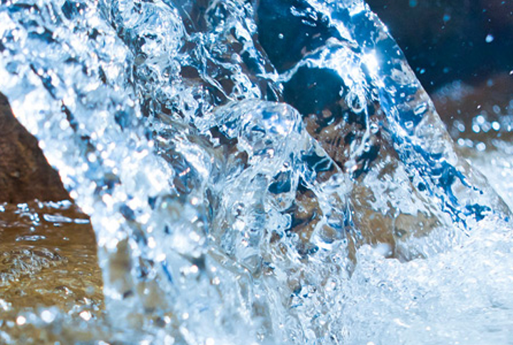 Content Dam Ww Online Articles 2017 02 Industrial Water