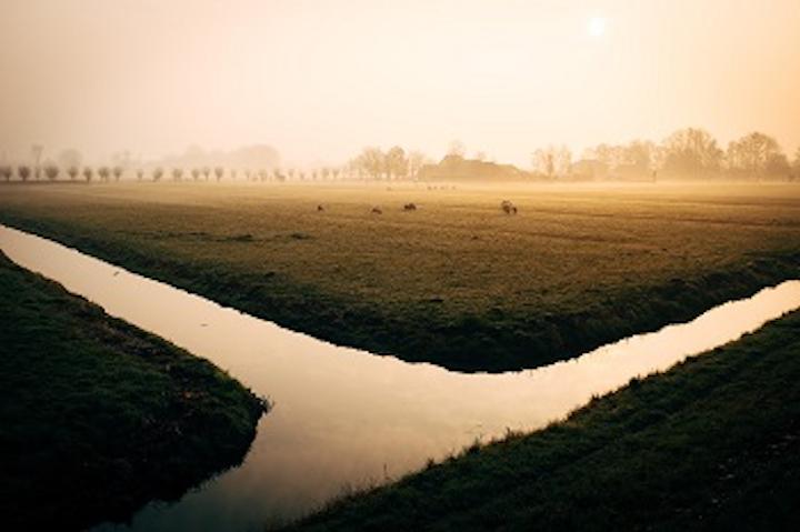 Content Dam Ww Online Articles 2017 02 Irrigation Landscape