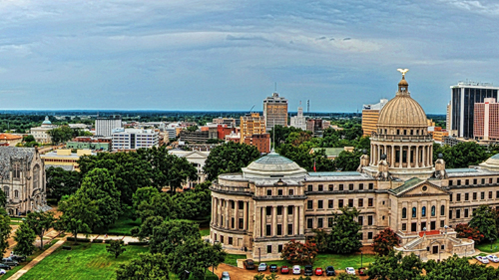 Content Dam Ww Online Articles 2017 02 Jacksonms Downtown Panorama