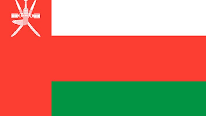 Content Dam Ww Online Articles 2017 02 Oman Flag