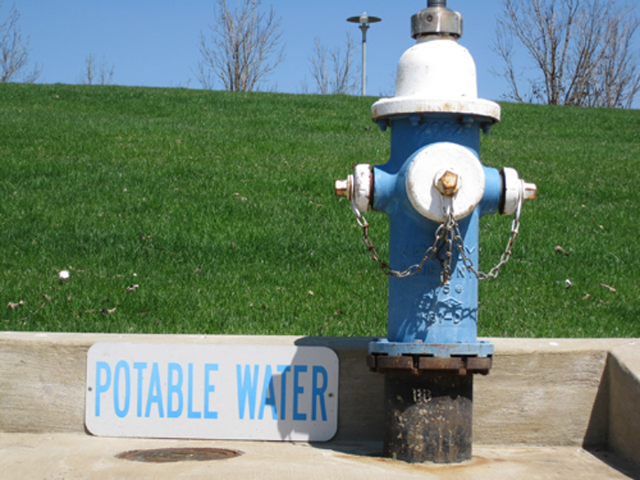 Content Dam Ww Online Articles 2017 02 Potable Water Hydrant 3451935750