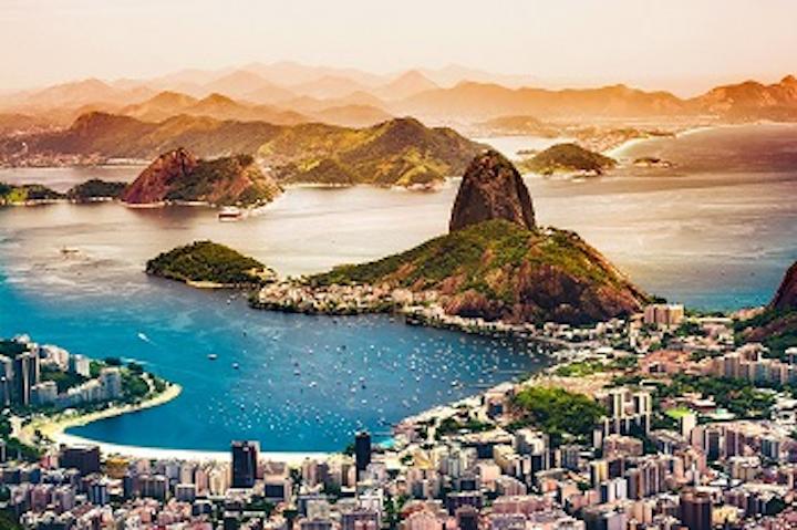 Content Dam Ww Online Articles 2017 02 Rio De Janeiro Pic