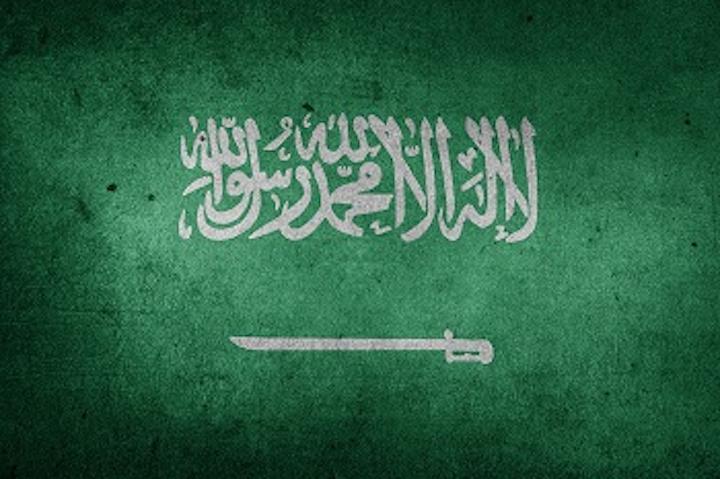 Content Dam Ww Online Articles 2017 02 Saudi Flag