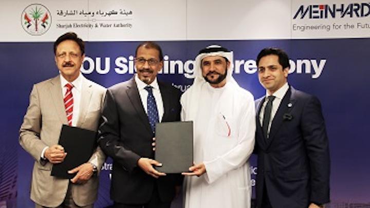Content Dam Ww Online Articles 2017 02 Sharjah Web