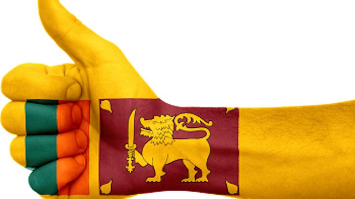 Content Dam Ww Online Articles 2017 02 Sri Lankan Hand