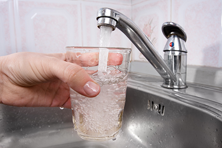 Content Dam Ww Online Articles 2017 02 Water Faucet 470x313