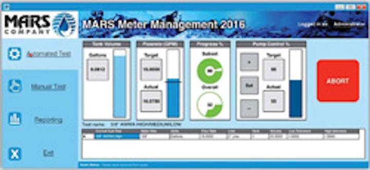Content Dam Ww Print Articles 2017 02 1702wwps2 P06