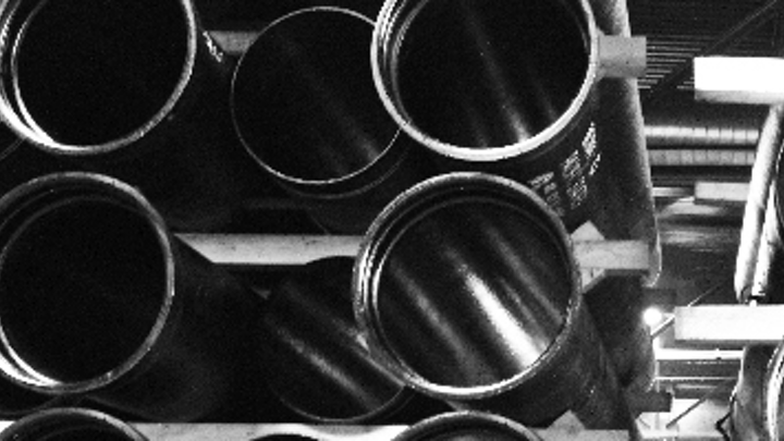 Content Dam Ww Online Articles 2016 03 Aboutductileironpipe
