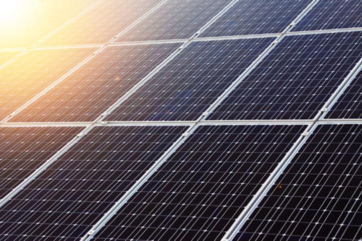 Content Dam Ww Online Articles 2016 03 Solar Panels 871284454772qkb9