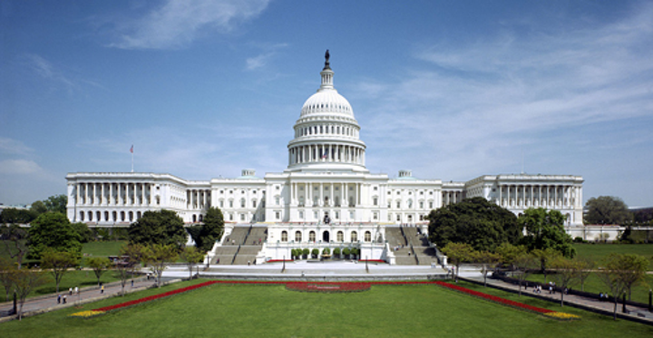 Content Dam Ww Online Articles 2017 03 1280px United States Capitol West Front