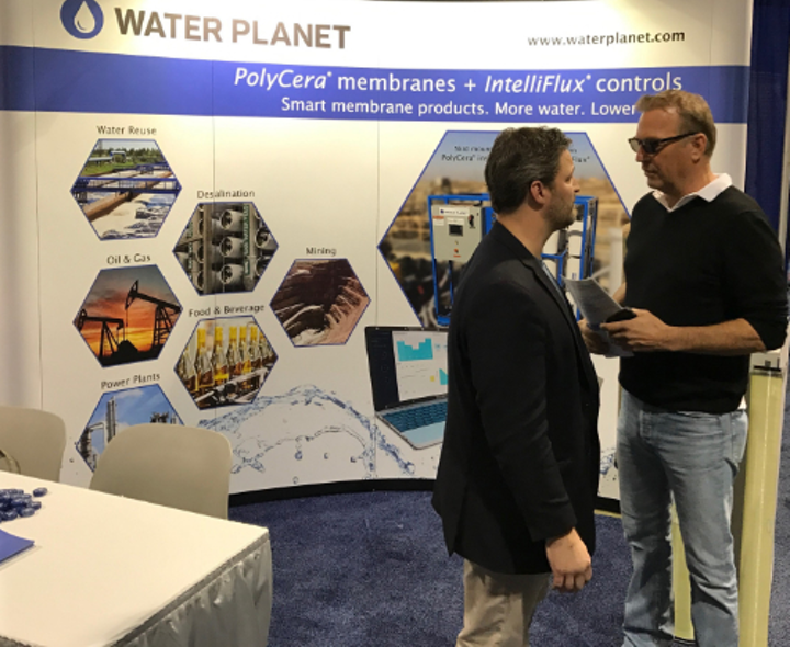 Content Dam Ww Online Articles 2017 03 20170330 Ww Water Planet Eric Hoek Kevin Costner