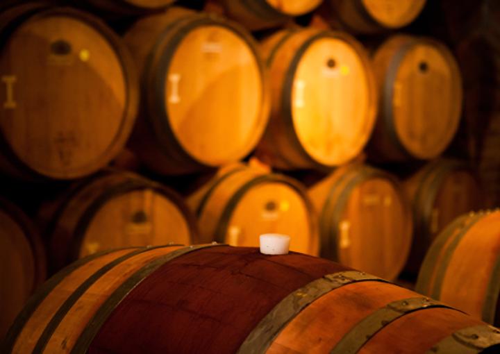 Content Dam Ww Online Articles 2017 03 Adobe Guadalupe Wine Barrel